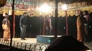 download lagu Santhali Jatra Red Stone Bonga Umul Opera2 gratis