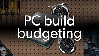 Should I spend more on a CPU or GPU in my PC build? | Ask a PC expert