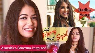 download lagu Radha – Jab Harry Met Sejal  Anushka Sharma gratis