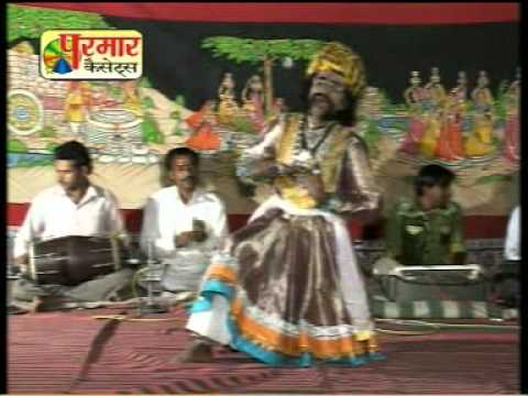 Sonana Khetlaji Rajashani Bhajan video