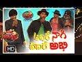 Jabardasth |  21st December 2017 | Full Episode | ETV Telugu