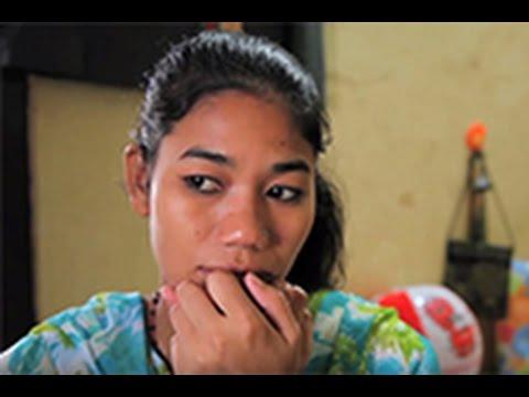 12 ans un esclave film complet 2013 hd