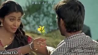 Kangal vilayadi kadhal vanthathu song WhatsApp status Love song feel