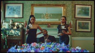 Download Lil Duke - Let Em [ Video] Mp3/Mp4