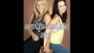 Watch Sophie  Kia She video