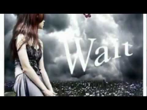 Ishq Leta Hai Kaise Imtihaan Full Song by SaaD - YouTube.flv