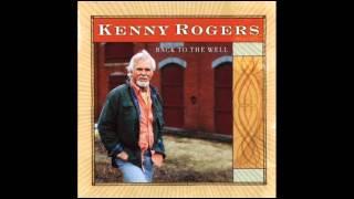 Watch Kenny Rogers Prairie Wedding video