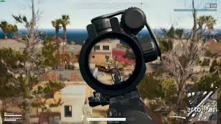 TPP or FPP? - PUBG Highlights #22