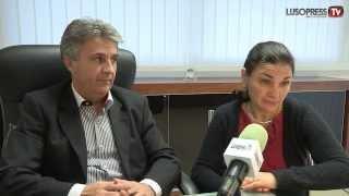 Entrevista : Benjamim Duarte