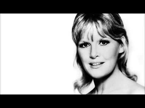 Petula Clark - This Girl