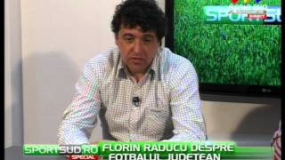 Sport SUD Special - 23.03.2015