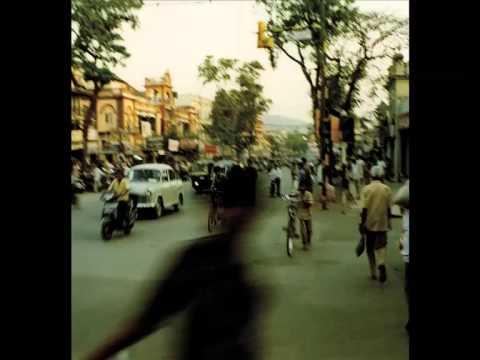 All India Radio - Bombay Mafia (Remix)