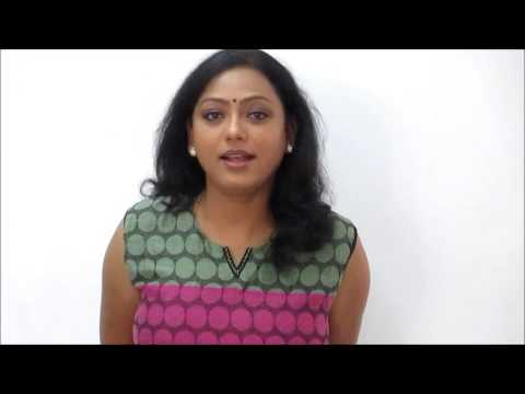 Suchitra intro
