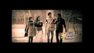 Thanichalla Njan - Kandu Njan Kanavil-  Saleem Kodathoor Album : Nee Thanichalla
