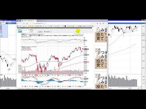 【12月10日号】株式投資のプロが読む明日の株式相場展望