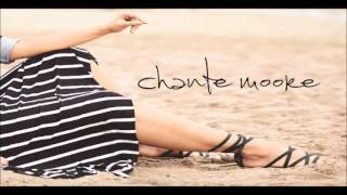Watch Chante Moore Finding My Way Back To You video