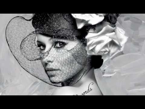 Cheryl Cole - Happy Hour