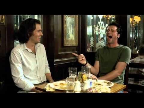 Love et ses petits désastres (2006)