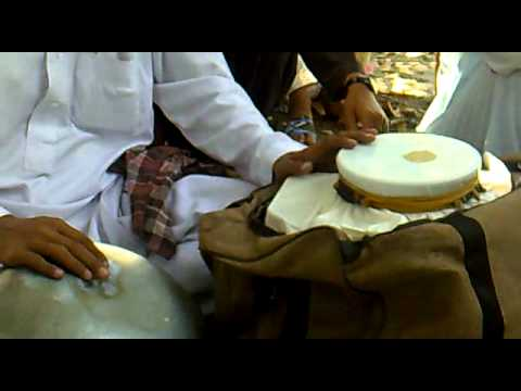Pashto Rabab Mange video