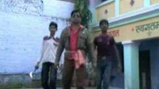 dhoom3 short hindi film 2013