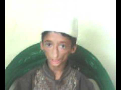 Ae Sabz Gumbad Wale Naat video