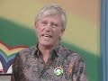 Rainbow - Naughty Zippy (part 1 of 2)