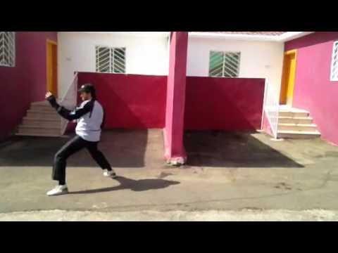 Mody karate 01