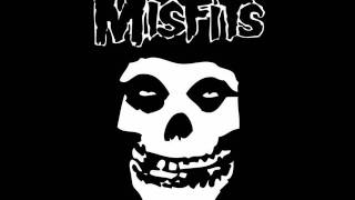Watch Misfits Teenagers From Mars video