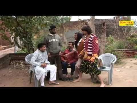Azamgarh Bilal Azmi Shekh Chilli Ke Karname video