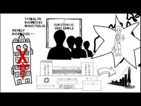 REND Tech Associates - Our Story