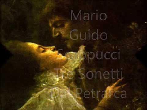 Luca Marenzio - Donne, il celeste lume