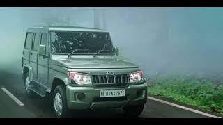 Bolero Power+ TV Ad- Celebrating 10 lakh happy customers!