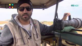 Episode 5 - HIPA Safari - Kenya 2015