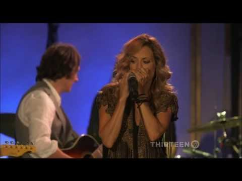 Sheryl Crow - Nobodys Business