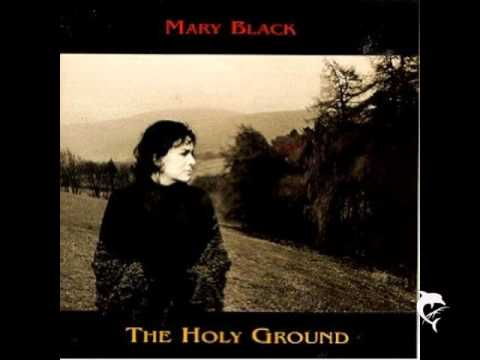MARY BLACK -- DOCKLAND