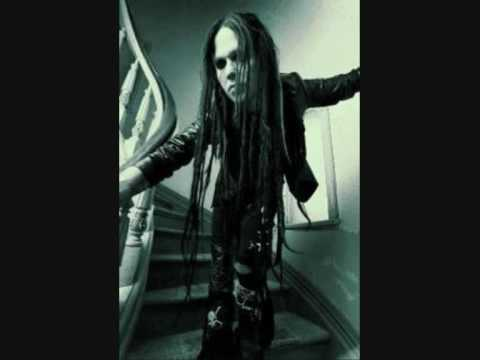Wednesday 13 - Morgue Than Words