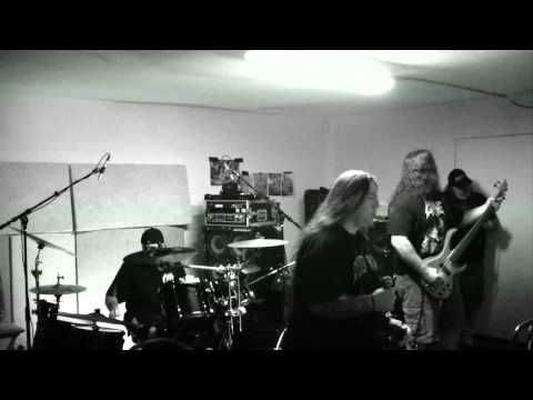 Cradle Of Filth - Dawn Of Eternity