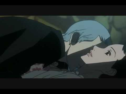 anime sex english dubbed