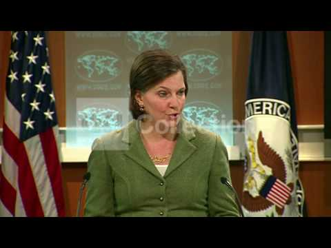 STATE DEPT BFG:NORTH KOREA-UN RESOLUTION