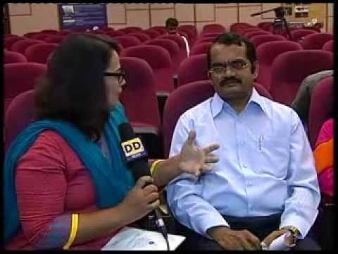 ISRO Mars Mission: In conversation with M. Annadurai, Programme Director