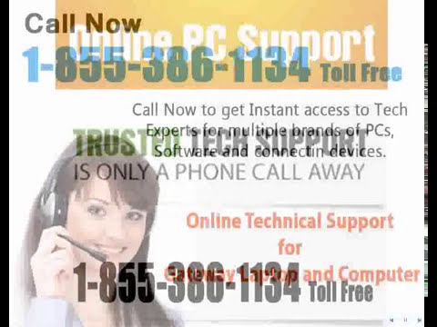 Call Malware Removal Support  855-386-1134