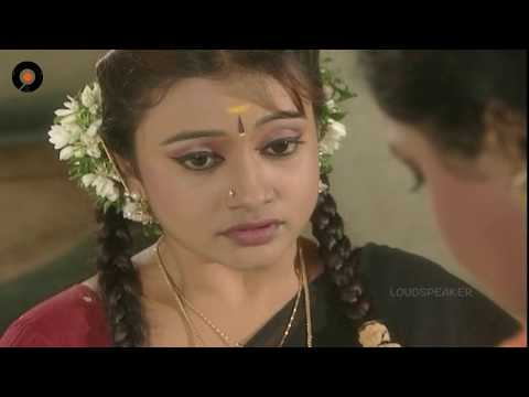 Episode 349 of MogaliRekulu Telugu Daily Serial || Srikanth Entertainments | Loud Speaker