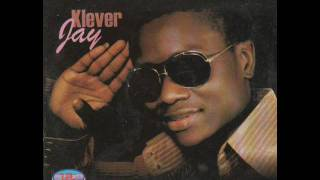 Klever Jay - I LOVE U  - whole Album at www.afrika.fm