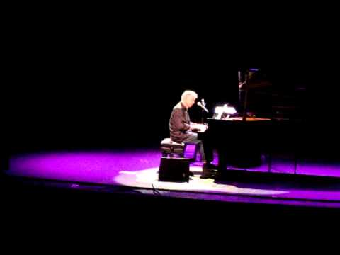 Bruce Hornsby - A Night On The Town