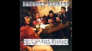 Badluck Bandits - Bring My Baby Back