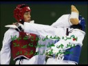 Afghans Win First Olympic Medal ((20.08.2008)) Proud To Be An Afghan (((paktiawal)))