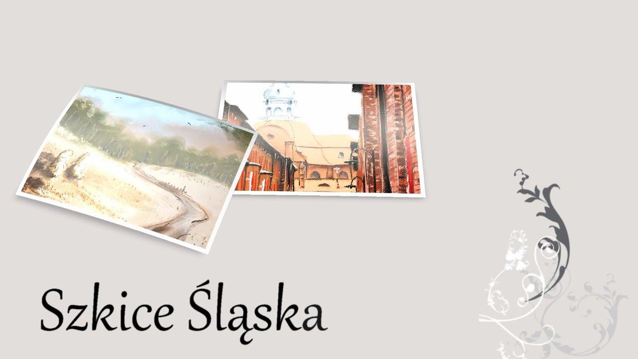 Szkice Śląska, odc. 3