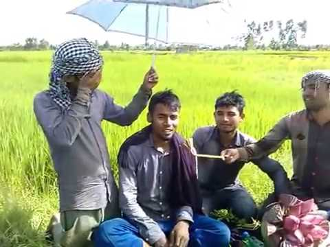 Manipuri Funny Video video