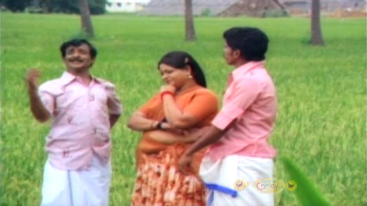 Tamil Funny Comedy Scenes || Tamil Comedy Scenes || Tamil Full Movie Comedy || Best Funny Video