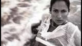 Watch Jennifer Lopez El Deseo De Tu Amor video